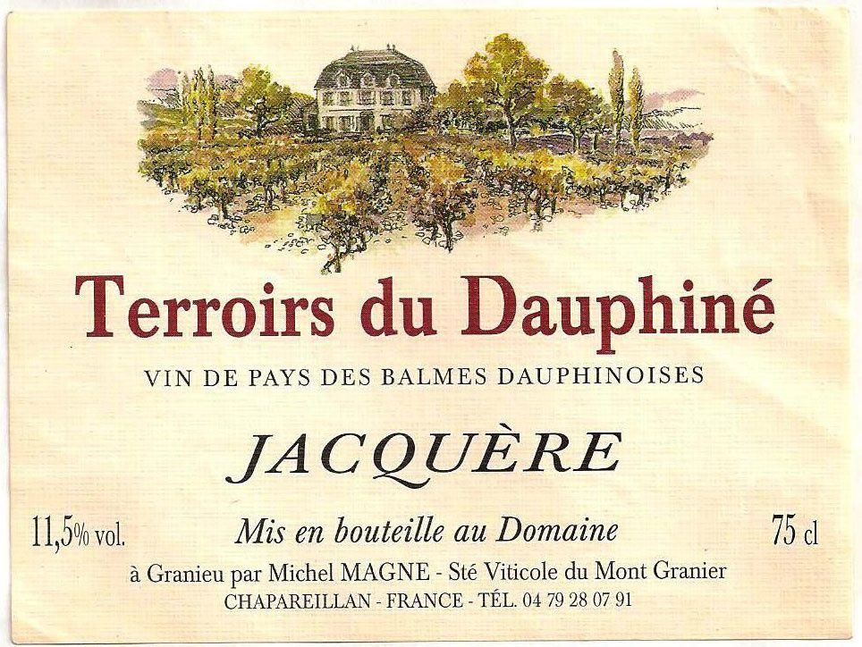 Земельные вина или французские местные вина - Vin de pays, французские вина, Классификация французского вина, виды французского вина, лучшие французские вина, как определить по этикетке качество вина, что значит AOC, французские вина, французское вино,