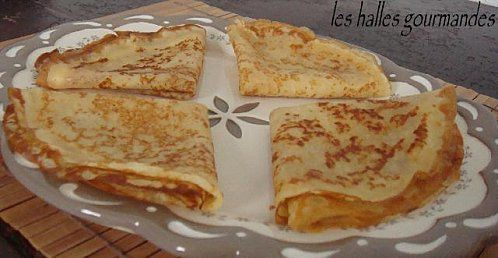 Crepes-de-les-halles-gourmandes.jpg