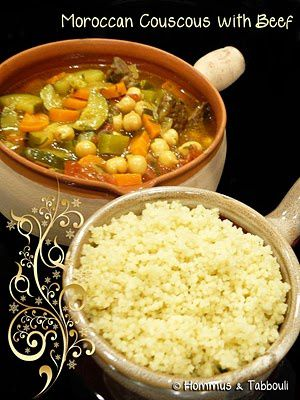 couscous1A.jpg