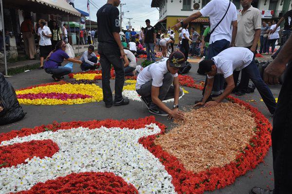 tapis-fleurs2