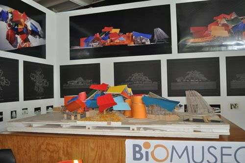 biomuseo1