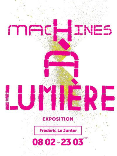machines_a_lumiere_fabrication_maison.jpg