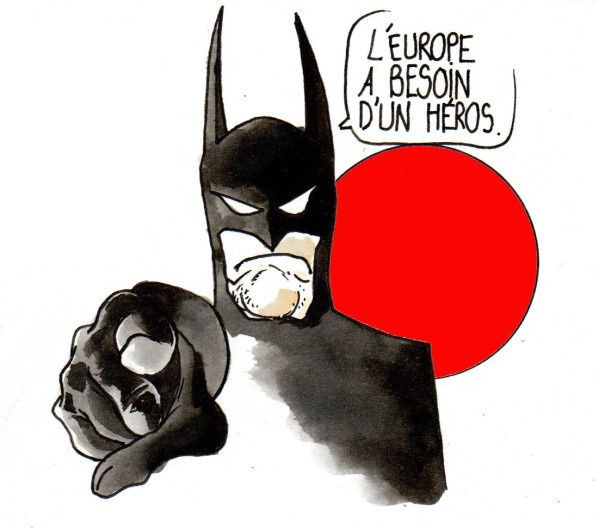 Bat-europeennes-need-a-heros002