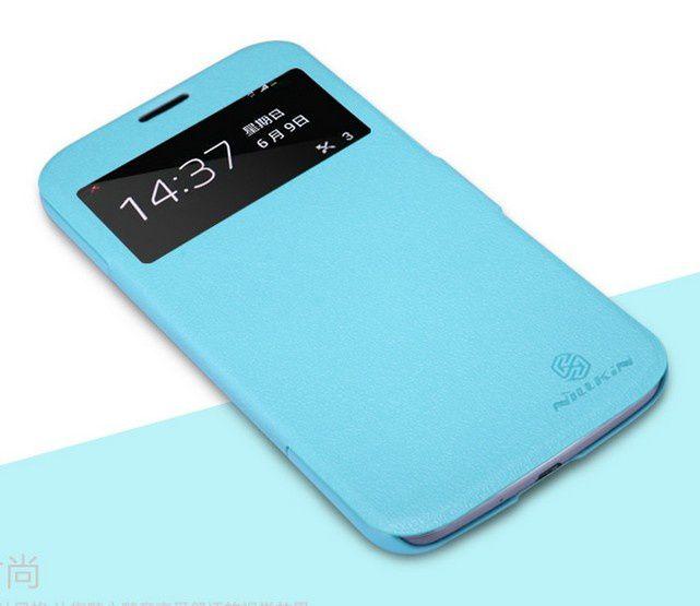 Mega-bleu-6.3.jpg
