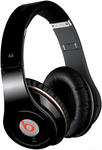 Monster-Cable-Beats-Studio-by-Dr-Dre.jpg