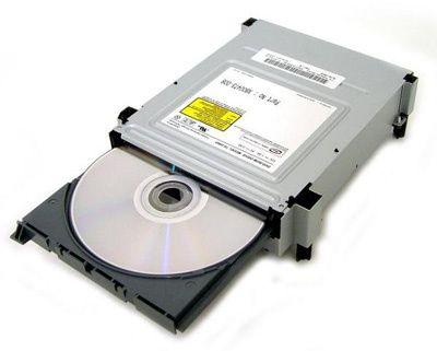 dvd-xbox360.jpg