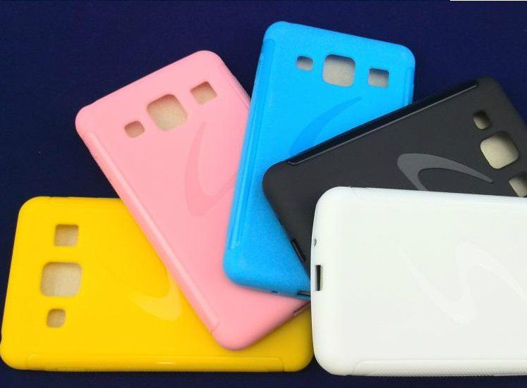 protections-pour-galaxy-s4.jpg