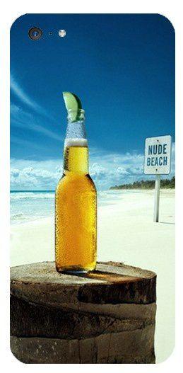 Beer-On-The-Beach.jpg