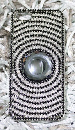 Protection-luxe-coque-diamants-sans-fin-apple-iphone-5c.jpg