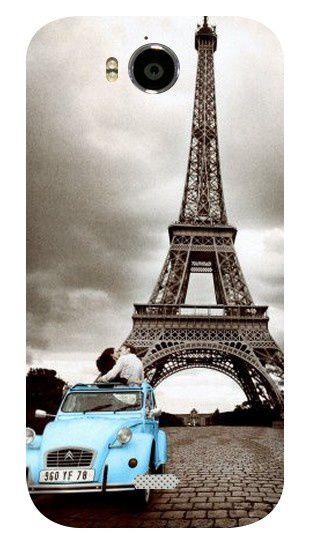 Tower-Vintage-Peax.jpg
