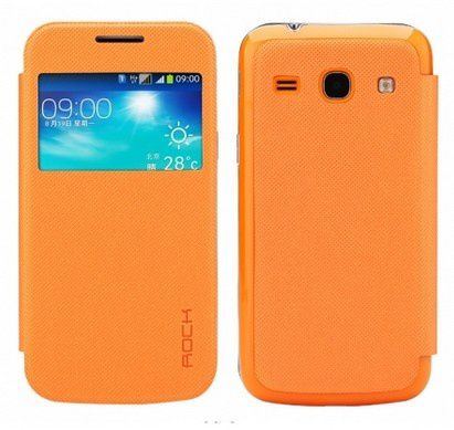 protection-sview-orange-galaxy-ace-3.jpg