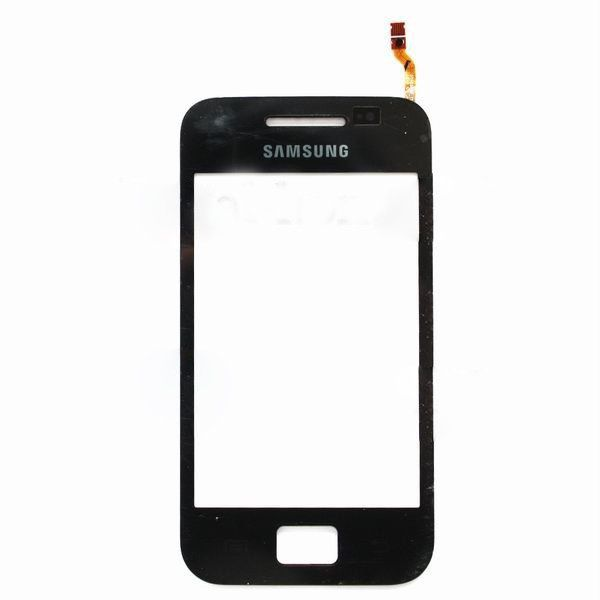 comment reparer un samsung galaxy ace