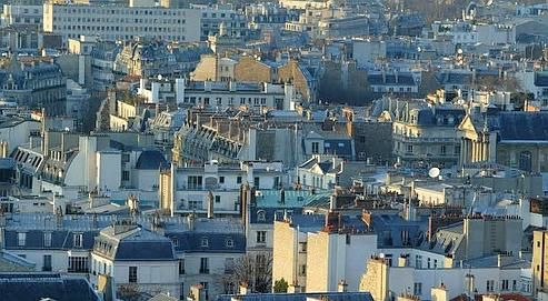 immobilier-paris.jpg