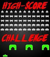 High-score-challenge-copie-1.jpg