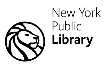 New York Public Library BookandBuzz