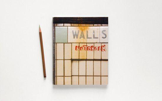 walls-notebook-1-550x343.jpg