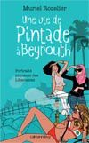 Une vie de pintade à Beyrouth - Layla Demay - Laure Watrin - book and buzz