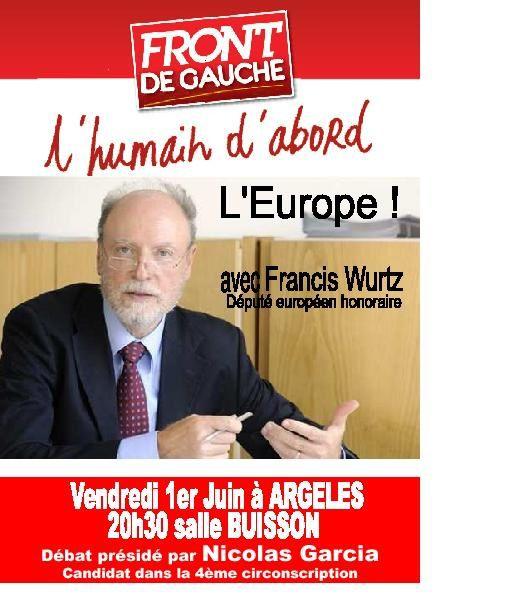 Wurtz.JPG