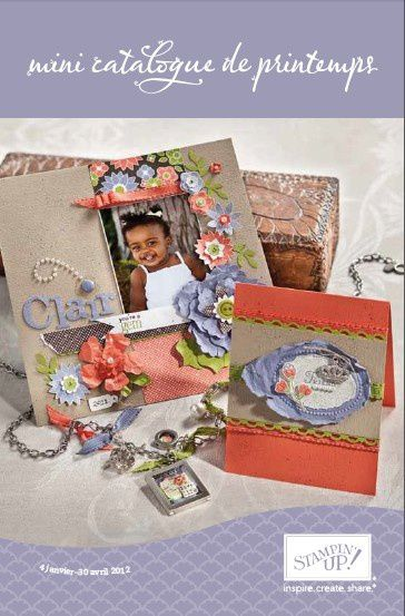 Couverture-Mini-catalogue-Printemps-2012.jpg