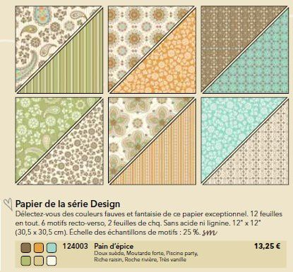 Papiers-design-Pain-d-Epice---Mini-printemps-124003.jpg