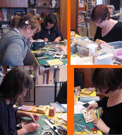 Atelier-du-03-fevrier-2010.jpg
