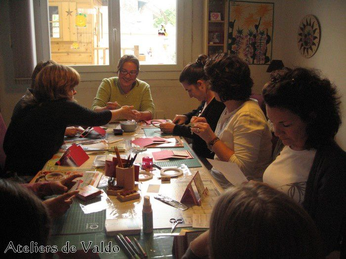 Ateliers02-4631---Anne---blog.jpg