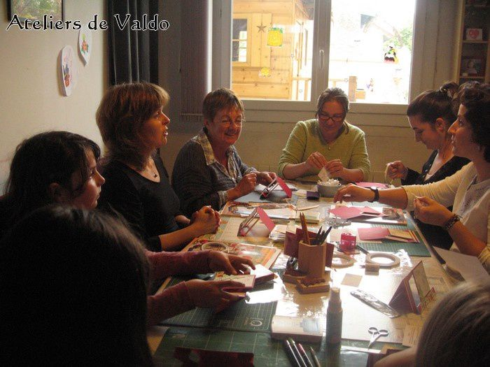 Ateliers02-4632---Claire--Catherine-G.--Josiane--Anne--Maga.jpg