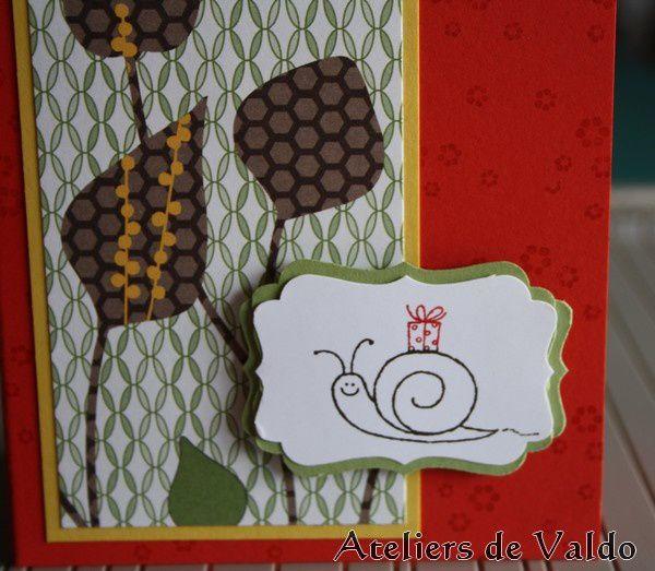 Carte-cadeau-02c.JPG