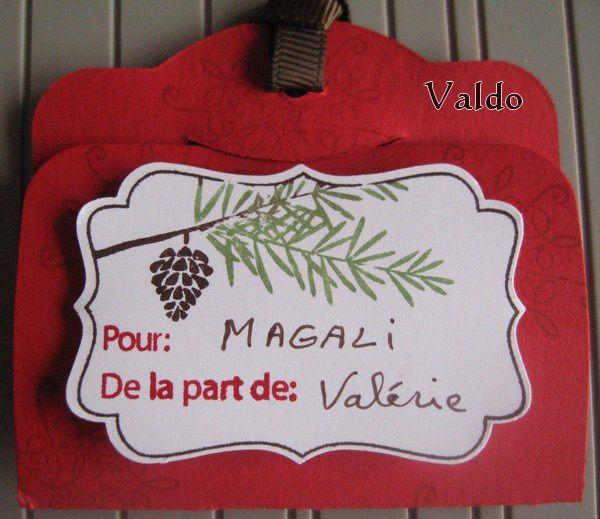 Gourmandise-Magali-01b.JPG
