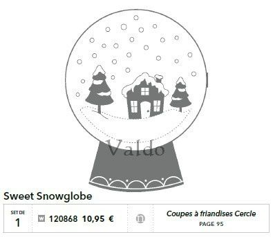 Sweet-Snowglobe---120868-copie-1.jpg
