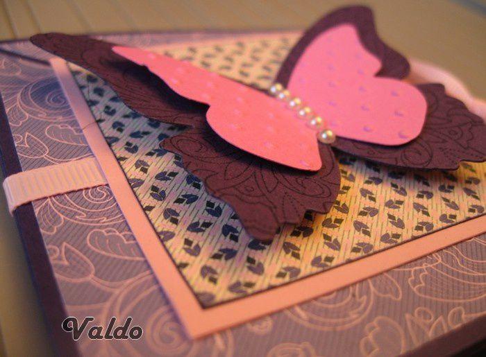 Cartes-Valdo-2010-2011-0974.JPG