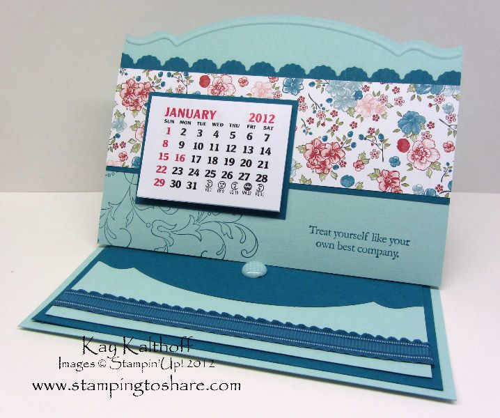 33-Stampin--Up--Creative-Elements-Calendar-Card.jpg