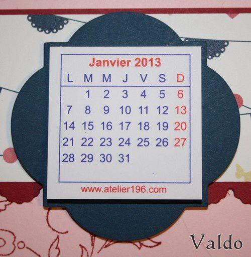 Cartes-Valdo-2012-5295.JPG