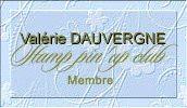 Ident_ValerieDauvergne.jpg