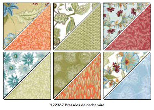 Papiers-Design-Brassees-de-cachemire---122367.jpg