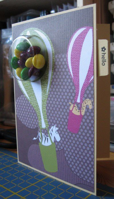 Ballon-gourmand-02.JPG
