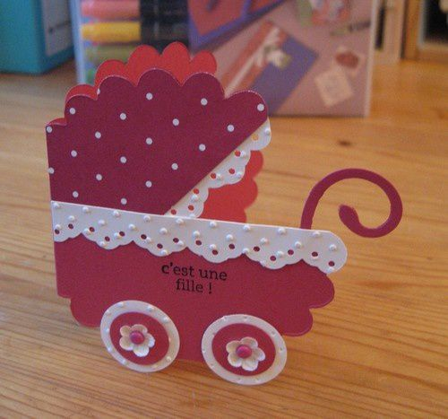 Creations-Stampin-up-3977.JPG
