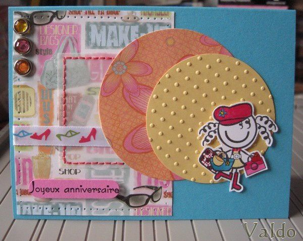 Creations-Stampin-up-4024.JPG