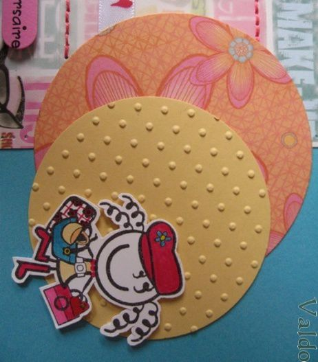 Creations-Stampin-up-4027.JPG