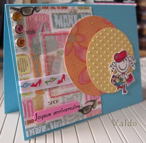 Creations-Stampin-up-4031.JPG