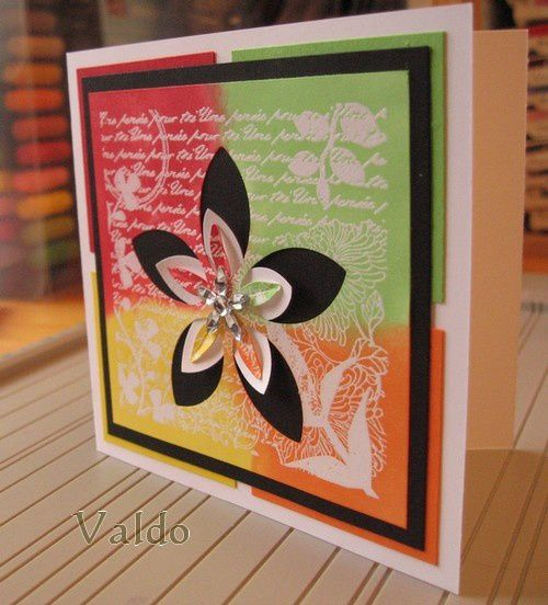Creations-Stampin-up-4065.JPG