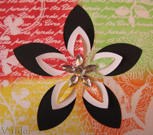 Creations-Stampin-up-4074.JPG