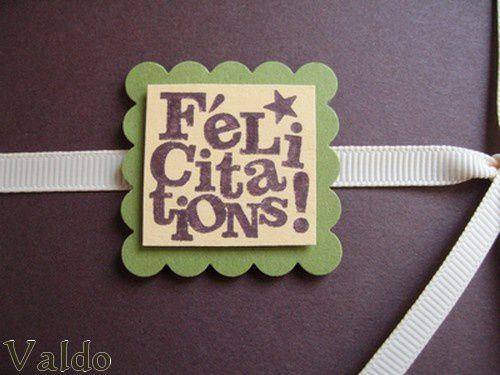 Creations-Stampin-up-4195.JPG