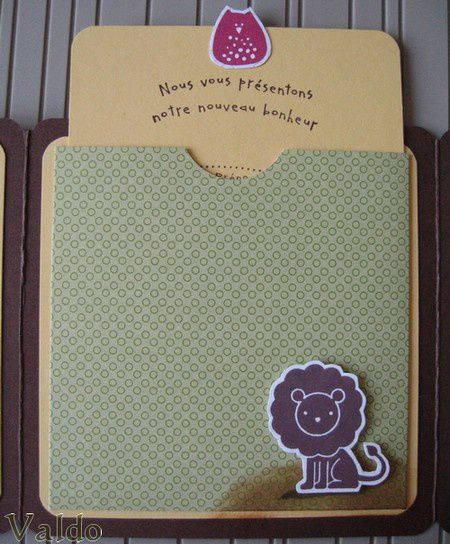 Creations-Stampin-up-4208.JPG