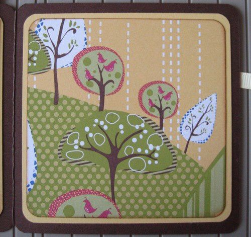 Creations-Stampin-up-4209.JPG