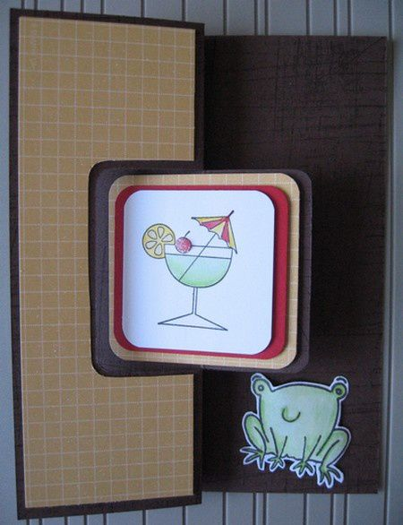 Creations-Stampin-up-5321-Grenouille-version-02.JPG.JPG