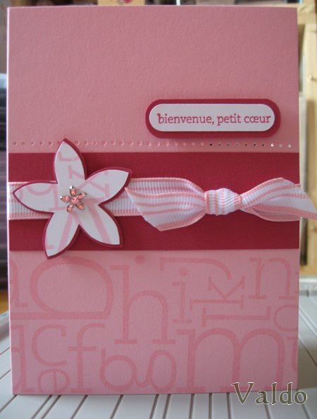 Creations-Stampin-up-5379.JPG