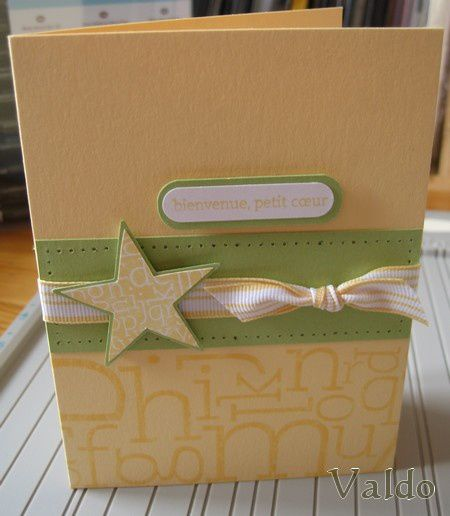 Creations-Stampin-up-5386.JPG