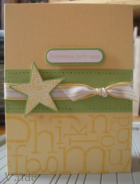 Creations-Stampin-up-5387.JPG