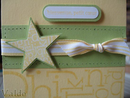Creations-Stampin-up-5398.JPG